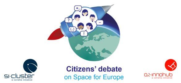 citizen'sdebate