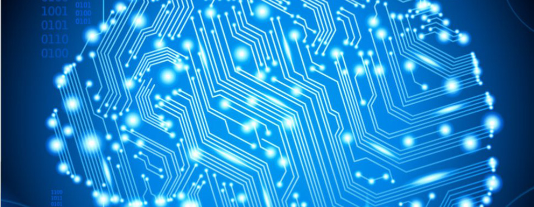 Perfect Blue Circuit Board Wallpaper Pictures - Electrical Diagram ...
