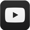 YouTube-social-squircle dark 128px