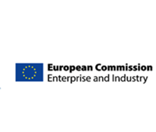 logo-EU-Commission-ENG