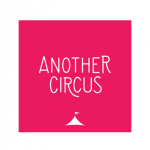 Another Circus