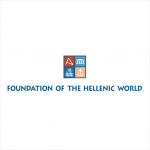 Foundation of the Hellenic World
