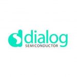 Dialog Semiconductor Hellas