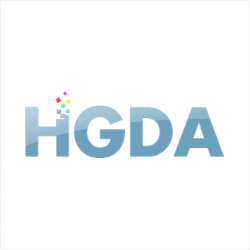 Hellenic Game Developers Association